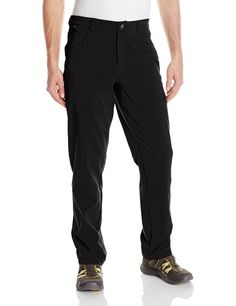 Merrell Men's Stapleton SE Pants >>> Awesome product. Click the image : Camping clothes