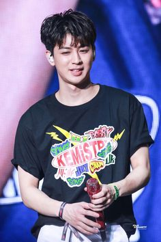 Ikon Songs, Ikon Debut, Kim Hanbin, 3 I, Kpop, Yg Entertainment, Bobby, Fangirl, Mens Tops