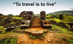 We travel. But do you ever wonder why we travel? Does it make any sense? Yes, I love traveling because to me it is more valuable than spending on any...