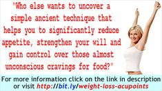 Superior natural weight loss aid - improves effectiveness of any diet!     Do you want to weight loss
