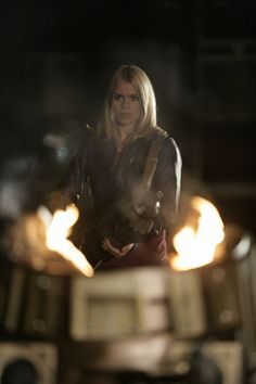 Doctor Who 4x12-13 - The Stolen Earth - Journey's End