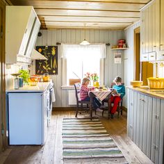 Kjøkken_Svalgangshus_DSC5187
