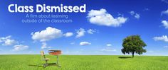 Class Dismissed - Homeschool Movie Review