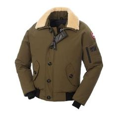 canada goose outlet bc