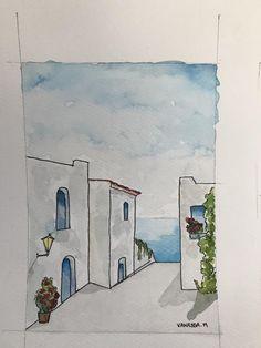 07A - 09-03-2021 - Greece Scene - ORIGINAL