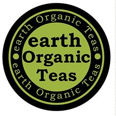 Matcha Green Teas Powder-Organic - Premium Culinary Grade... http://www.amazon.com/dp/B01CKNM2T6/ref=cm_sw_r_pi_dp_.Reqxb0HT65ZG