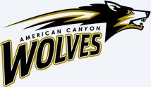 American Canyon HS