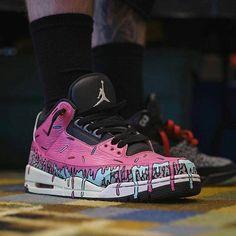 29 beste afbeeldingen van Custom kicks Nike free runs