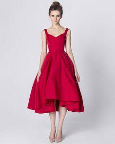 sukienka-miariam-czerwona-szyjemy-sukienki (1)