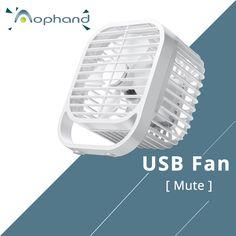 23 best desktop fan images on pinterest desk fan home appliances rh pinterest com