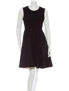 Kate Spade Dress w/ Tags