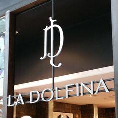LA DOLFINA - Nivel 2 Tel. 26232477