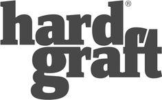 http://www.hardgraft.com/    オシャレな海外の通販サイト