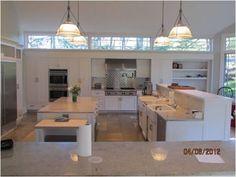 36 best fine paints kitchens cabinetry images fine paints of rh pinterest com