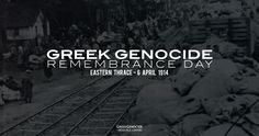 A collection of photos on the Greek Genocide. Remembrance Day, Infographics, Greek, Memes, Quotes, Quotations, Infographic, Meme, Anniversaries
