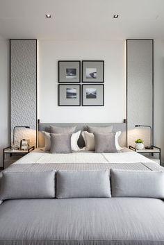 300 best industrial bedroom images industrial furniture rh pinterest com