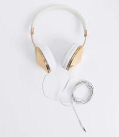 Fone de ouvido    Modelo headphone    Efeito espelhado    Marca: Accessories            Veja outras opções de    papelaria.