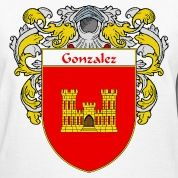 pena family heraldry | Gonzalez Coat of Arms/Family Crest