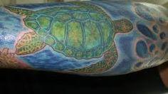 Sea+Turtle+Tattoos+And+Designs-Sea+Turtle+Tattoo+Meanings+And+Ideas-Sea+Turtle+Tattoo+Pictures
