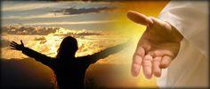 Devocionales Bâna: Dios No Abandona #BanaDevocional