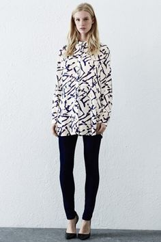 http://www.warehouse.co.uk/texture-print-layer-shirt/tops/warehouse/fcp-product/02269831