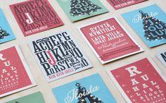 Poster Misterin korttimyynti | Mallisto