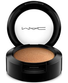 Underrated MAC Cosmetics Products | POPSUGAR Beauty