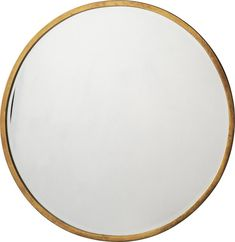 Ponti Accent Mirror