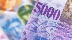 Gewinne jetzt einen Bargeldbetrag in der Höhe von CHF 5'000.-. Ausserdem kannst du 10 mal einen Master-Touch Holzkohlegrill von Weber und eine von 100 Thomy Grillsaucen gewinnen.