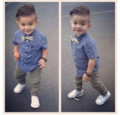 fashion kids-Jandel Jioni