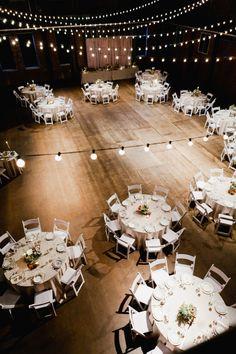 Mise en scène possible avec Wedding -Labergement…