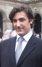 Jean-Christophe, Prince Napoléon is, in the views of some monarchists, head of the former Imperial House of France and heir of the legacy of Napoleon Bonaparte. Vladimir Putin, Descendants, Jean Christophe Napoleon, Barack Obama, Hugh Capet, Frederick William, Prince, Saint Charles, Napoleon