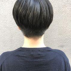 ショートスタイル #goodybase #グッディーベース #下北沢美容室#下北沢美容院#ショートヘア#かりあげ女子 #ツーブロック女子 #ヘアスタイル#shimokitazawa #hairstyle #shorthair #黒髪 #ストリート#streetstyle #street #ヘアカタログ#撮影#モデル#スタイリスト募集中です