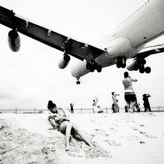 josef_hoflehner_jet_airliner_2-990x990