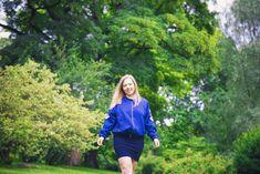Greta-G | mat, helse, velvære, livsstil & personlig utvikling