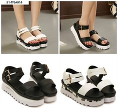 Php1430.00 FREE Shipping
