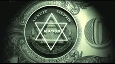 Decoding the Past - Secrets of the Dollar Bill: What do the symbols and numbers on the dollar bill actually mean? This is a look at the shadier and more intriguing threads of meaning and symbolism at play in the bill's design. History Channel, Illuminati Secrets, What Really Happened, Decoding, Business Intelligence, Truth Hurts, New World Order, Conspiracy Theories, Woman Of God