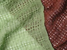 wool-and-cotton-handwoven-lace-scarves