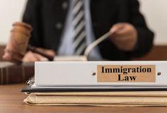 A New York Immigration Attorney on Deportation Risks . http://www.pozogoldsteinny.com/new-york-immigration-attorney-deportation-risks/