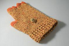 Pattern_patron_crochet_manoplas_mitones_guantes_glove_mitt_mitons_melitas_131_small2