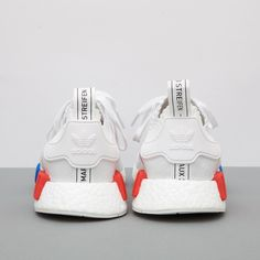 New Release Cheap Adidas nmd r1 champs Men's Shoes How To Buy EFCAP