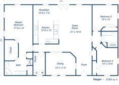 barn-homes-floor-plans-2014-metal-building-floor-plans-for-homes-floor-plans-2014.jpg (821×593)