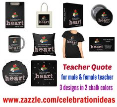 #teacher #quote available in different products. #backtoschool