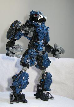 lego bionicle - Google Search