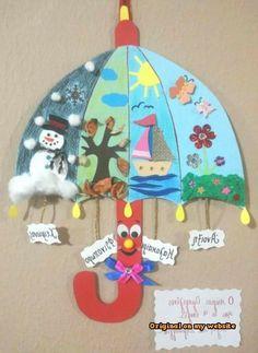 Nursery Activities Game Nursery Activities Art Nursery Effect . kindergarten Diy and Crafts – Diy and Crafts Kids Crafts, Winter Crafts For Kids, Fall Crafts, Preschool Activities, Art For Kids, Diy And Crafts, Paper Crafts, Winter Ideas, Fall Winter