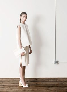 Kay Frank – Spring Collection 2014