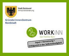 http://www.workinn.de