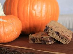 http://www.dailycandy.com/dallas/article/141599/Pumpkin-Brownie-Recipe?et_cid=66188&et_rid=688494