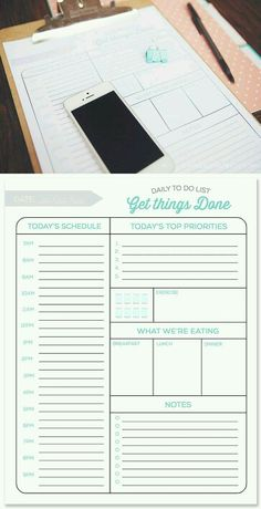 task list and tips for a more productive day - list . - Daily to-do list and tips for a more productive day – -Daily task list and tips for a more productive day - list . - Daily to-do list and tips for a more productive day – -