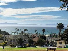 Ventura view
